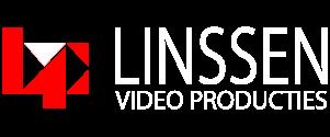 Linssen Video Producties