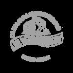 cv-de-deurdouwers-herveld-andelst