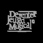 deventer-jeugd-musical