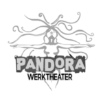 pandora-werktheater